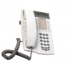 ERICSSON 4222 Digital telephone