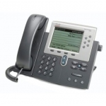 Cisco telefono IP 7962G