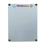 Multifunctional IP SIP Repeater AD639R