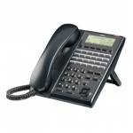Digital Telephone 24 Keys NEC