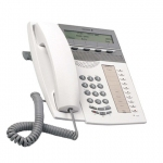 ERICSSON 4223 Digital telephone