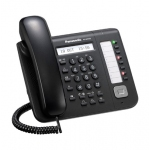 KX-NT551 VoIP phone with 8 Panasonic LED keys