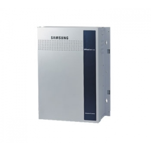 Armadio Samsung Officeserv 100