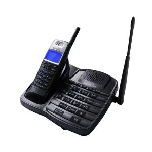 EP801 plus long range cordless phone