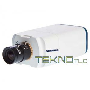 Telecamera Ip 5,0 Megapixel Full HD