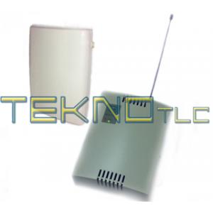 Bundle Interfaccia citotelefonica Gsm