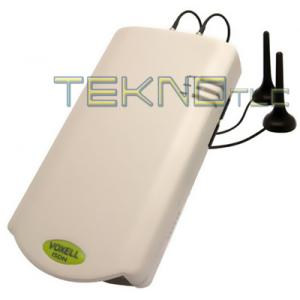 Interfaccia UMTS/ISDN -2 USIM Topex