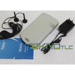 Interface TOPEX Mobilink ISDN 2 GSM Sim