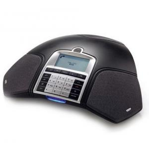 Konftel 300W Audio conferencing Multiconnection with recorder
