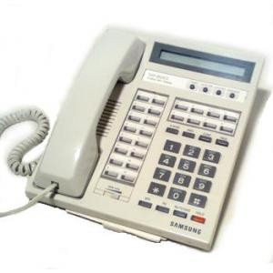 Telefono SKP 816 executive Samsung