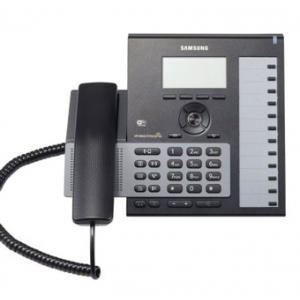 Telefono IP Samsung SMT-I6011 Wireless