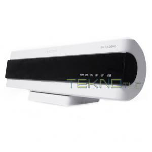 SMT– R2000 access point Wlan