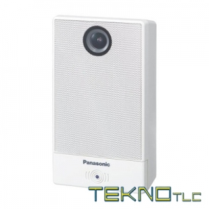 Panasonic IP Camera KX-NTV150