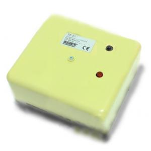 2000VA 230V electrical protection for switchboards