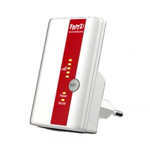 FRITZ!Wlan Wi-Fi Repeater 310