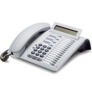 Siemens telefono Optipoint 500 Advance Artic