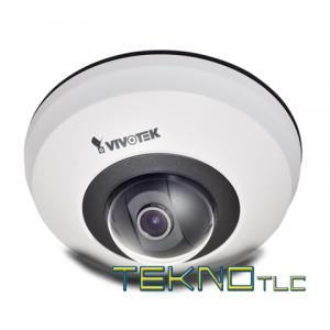 IP camera Speed Mini Dome PD8136 Vivotek