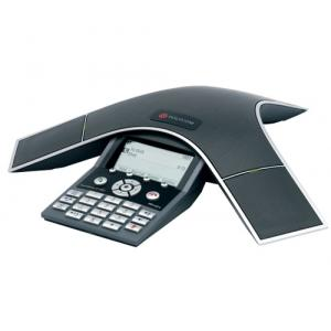 Audioconferenza Soundstation Ip7000 Polycom