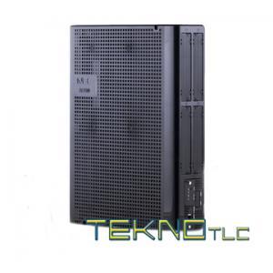 nec telephone manual ip2at-12txd