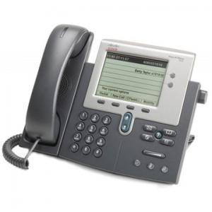 Cisco telefono IP 7942G