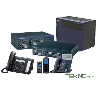 Telephone Systems Rental