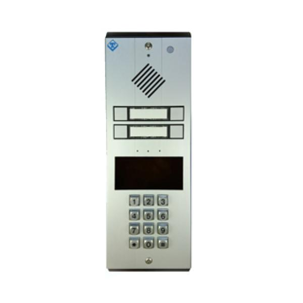 IP SIP AA-546 door phone